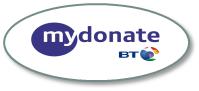 MyDonate